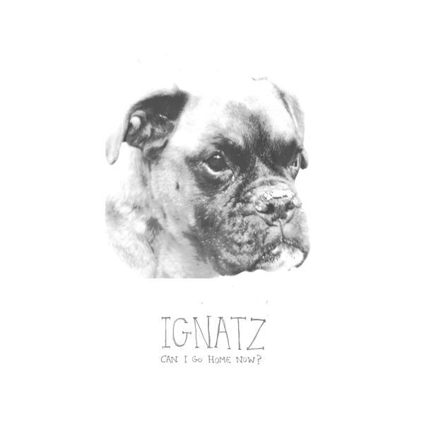 ignatz_canigohomenow_cd-record