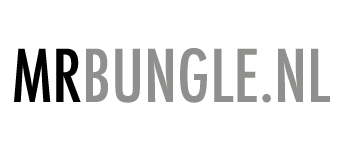 Mrbungle.nl